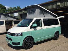 IMG_2949 (1) Vw Transporter Camper, Vw T5 Campervan, Kombi Motorhome, Vw T4, Campervan Ideas, Campervan Conversions Layout, Vw Conversions, Camper Van Conversion Diy, T5 California