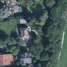 Königstein Arndtstrasse - Google Maps