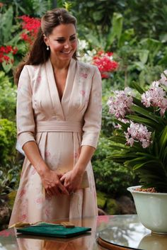Her Royal Highness Catherine, Duchess of Cambridge