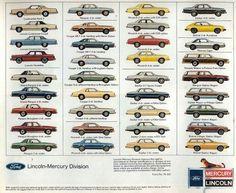 1979 Ford Motor Company