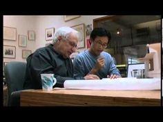 Sketches of Frank Gehry   Best Documentaries Online