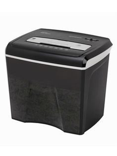 Finishing at the top of GHRI's test, the Ativa MD 1200 ($89.99) can shred up to 15 pages at a time, including credit cards, staples, CDs and paperclips.