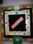 6th grade classroom classroom-word-walls-bulletin-boards