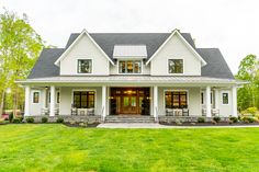 Best House Plans, Dream House Plans, Two Story House Plans, 4 Bedroom House Plans, Texas House Plans, Open House Plans, Southern House Plans, Two Story Homes, Custom House Plans