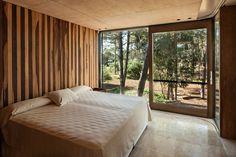 Argentinien: Ein Betonhaus im Wald - Architektur & Stadt - derStandard.at ›…