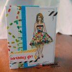 http://damselofdistressedcards.blogspot.com/2015/06/stamplorations-birthday-blog-hop-bash.html