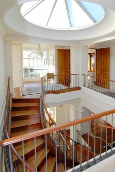 dome skylights ideas interior staircase ideas home lighting ideas