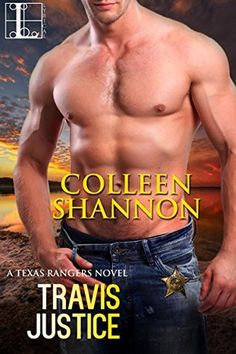 http://www.booksandspoons.com/books/books-spoons-review-travis-justice-by-colleen-shannon