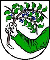 Suche Finde Entdecke  Similio, das österreichische Informationsportal  Geographie - Sachkunde - Wirtschaftskunde Salzburg, Communities Unit, Crests, Environment, Searching