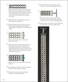 chain_mail_jewelry_p82.jpg 578×693 pixels