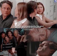 Meredith & Nathan