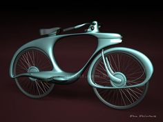 Karen Wants A Bike 18 Bowde Spacelander Like It Pinterest