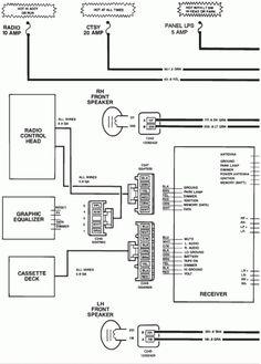 Freightliner Truck Fl60 Wiring Diagram Free Picture