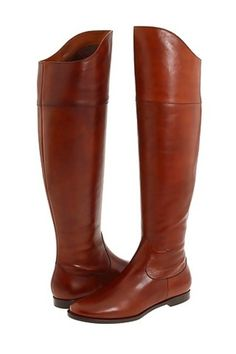 Cole Haan Air Oleanna Riding Boot - free shipping