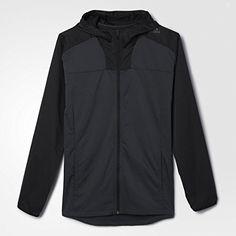 (アディダス) adidas Men's KASANE Jacket カサネ ジャケット AB3423 HIYOK... https://www.amazon.co.jp/dp/B01GZLIR0M/ref=cm_sw_r_pi_dp_oz3xxb24CV584