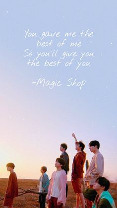28 Ideas Quotes Music Lyrics Bts For 2020 Bts Song Lyrics, Bts Lyrics Quotes, Bts Qoutes, Music Lyrics, Pop Lyrics, Bts Wallpaper Lyrics, Wallpaper Quotes, Music Wallpaper, Cloud Wallpaper
