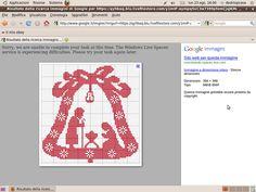 Noël crèche de Noël cloche monochrome Pandora, Map, Images, Crafts, Monochrome, Searching, Dibujo, Monochrome Painting, Location Map