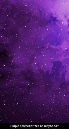 Purple Aesthetic Wallpaper Flower 53 Ideas For 2019 Purple Wallpaper Iphone, Wallpaper Space, Trendy Wallpaper, Purple Backgrounds, Pretty Wallpapers, Aesthetic Iphone Wallpaper, Wallpaper Quotes, Aesthetic Wallpapers, Wallpaper Backgrounds