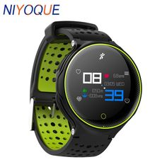 33 Best Fitness Watches images   Fitness watch, Fitness