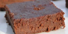 Fantastic chocolate fondant without butter and without complexes Zucchini Bread Muffins, Gluten Free Zucchini Bread, Zucchini Bread Recipes, Healthy Zucchini, Baguette, Compote Recipe, Healthy Bread Recipes, Dessert Pizza, Butter