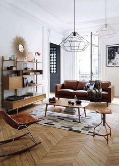 Home Inspiration (3)