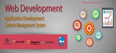 Techno Softwares is one of the top web and mobile app development company in India, USA focusing on Mobile Applications, Web Design and Web Development Services across the globe. Call us at Web Application Development, Website Development Company, Website Design Company, App Development Companies, Design Development, Seo Services, Design Services, Mobile Application, Drupal