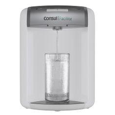 Purificador de água consul em oferta walmart, com até R$ 60 de desconto:   www.ofertasnodia.com   #walmart #consul #purificador