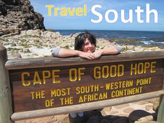The Cape of Good Hope has been a notorious landmark for seafarers through the ages, but fortunately you can enjoy the spectacular coastal scenery in safety with a visit to Cape Point.