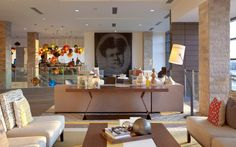 Best Hotel Art in the U.S. | Travel + Leisure