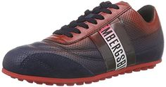 Bikkembergs 641024 Unisex-Erwachsene Sneakers - http://on-line-kaufen.de/bikkembergs/bikkembergs-641024-unisex-erwachsene-sneakers