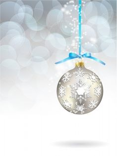check out the latest post for ideas for Christmas shopping. travellingfrenchies.com