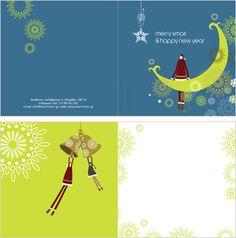 44 best greeting card design software images on pinterest online greeting card design by norefresh greeting card designer m4hsunfo