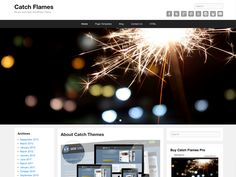 If you would like to start an online business, these best free WooCommerce WordPress themes allow you to sell any item you want. Wordpress Theme, Happy New Year, Shapes, Display, Free, Blog, Things To Sell, Organize, Branding