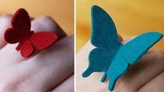 wool-felt-butterfly-ring.jpg (470×266)