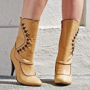 Take a look at the Ellie Shoes event on #zulily today!