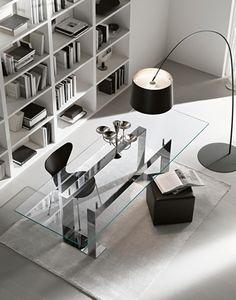 Silla Jacobsen Series 7 de Arne Jacobsen