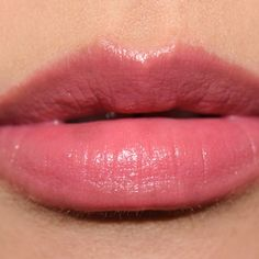 Urban Decay 'Wrong Number' Vice Lipstick