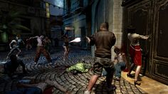 The 25 Most Anticipated games of 2013 #gaming