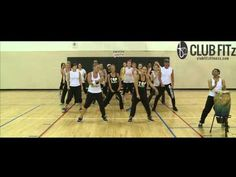 ALL HANDS ON DECK @Tinashe @IGGYAZALEA (Choreo by Kelsi) - YouTube