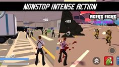AGENT EIGHT: CRIME STREETS Apk v1.0 Free Download - Is Action Game . Download AGENT EIGHT: CRIME STREETS Apk From Mod Apk With Direct Link .