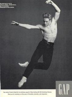 Nikolaj Hübbe Male Ballet Dancers, Concert, Celebrities, Model, Faces, Stars, Products, Ballet Dancers, Celebs