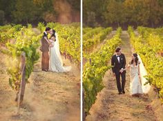 Italy wedding tuscany