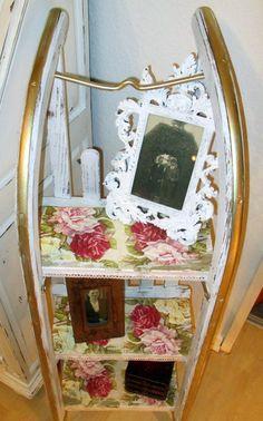 die 15 besten bilder von schlitten deko weihnachtsbasteln schlitten und kisten. Black Bedroom Furniture Sets. Home Design Ideas