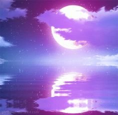 Astral Spiritual