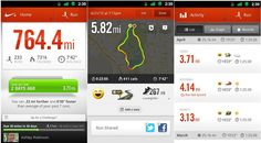 running app - Google Search