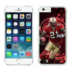 http://www.xjersey.com/san-francisco-49ers-iphone-6-plus-cases-white21.html Only$21.00 SAN FRANCISCO 49ERS #IPHONE 6 PLUS CASES WHITE21 Free Shipping!