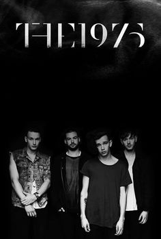 LOVE THEM #the1975                                                                                                                                                                                 More