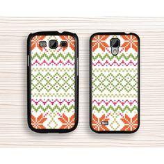 hansel Samsung case,scissor-cut Galaxy S3 case,color wallpaper Galaxy S4 case,window paper Galaxy S5 case,chinese style samsung Note 3 case,lattice flower samsung Note 2 case,art samsung Note 4 case - Samsung Case