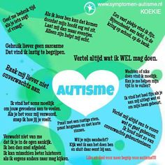 Auti s me Social Skills For Kids, Social Work, Teaching Kids, Kids Learning, Coaching, Becoming A Teacher, Autism Spectrum Disorder, Yoga For Kids, Aspergers