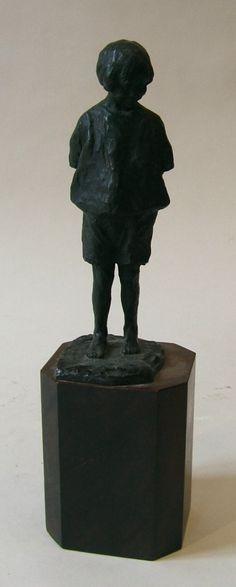 Vintage Garden Statue Sculpture Paire de Canards Décoratif Figure Ornement Grande